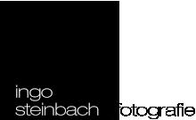 Ingo Steinbach - Fotografie
