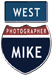 Mike-West-Logo